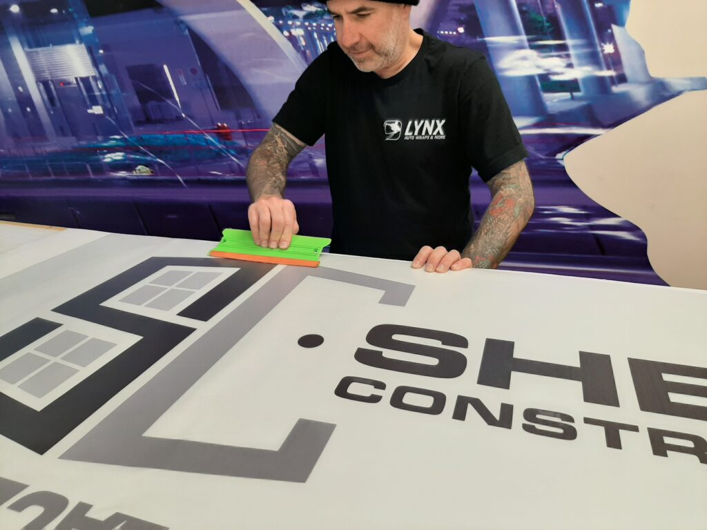 Free Vehicle Wraps for Local Small Business in Denver, CO