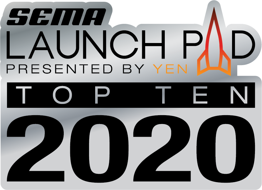 SEMA Launch Pad Competition